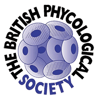 The British Phycological Society