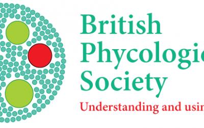 New BPS Logo