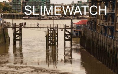 SLIMEWATCH