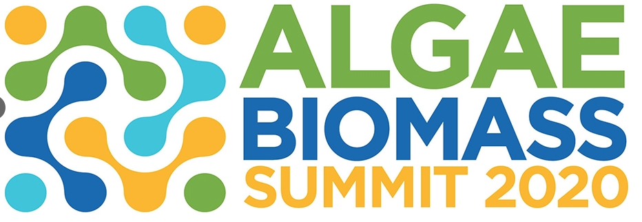 2020 Algae Biomass Summit