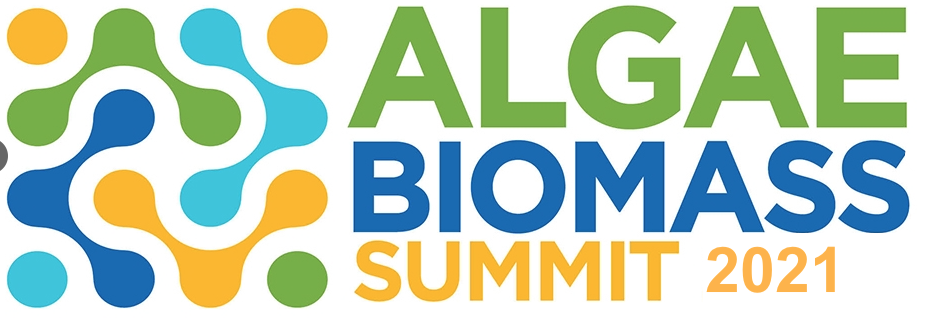 The Algae Biomass Summit Sets the Stage for Young Innovators