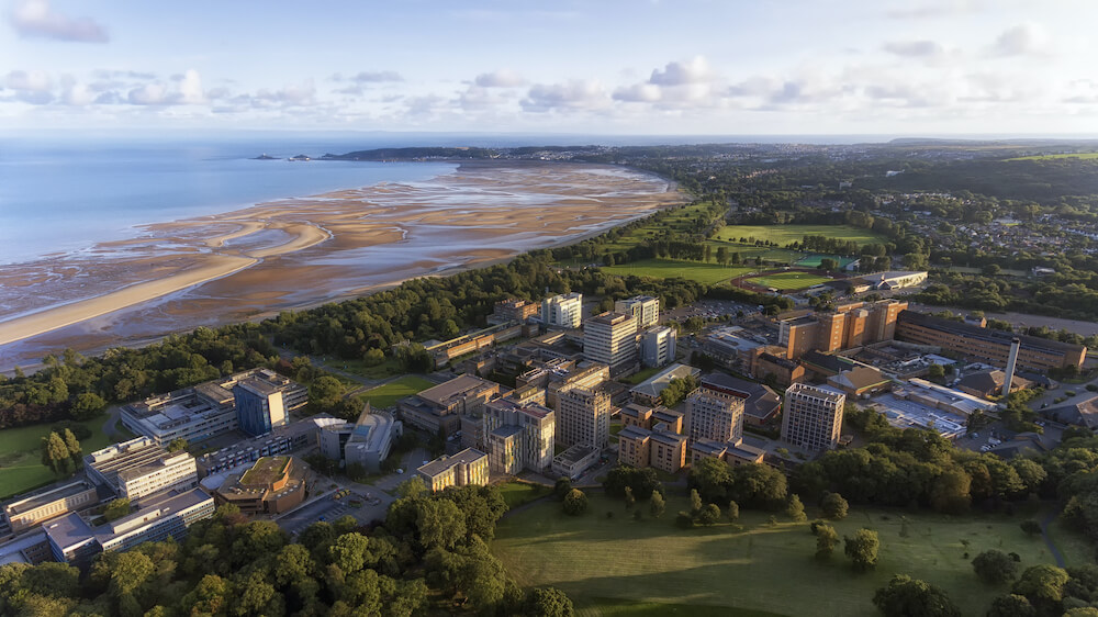 70th Annual Meeting of the British Phycological Society